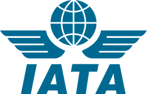 IATA safety audit